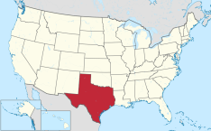 800px-Texas_in_United_States.svg.png