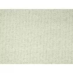 tissus pour rideaux au metre