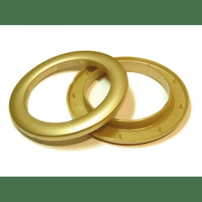 اقتراض تسرب المتلقي anneaux pour rideaux oeillets