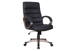office chair on rent plastic folding lawn chairs rental asset in canis minor work