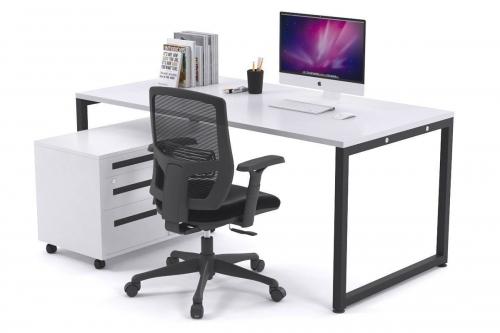 office chair rental keller barber parts asset on rent in centaurus computer desk
