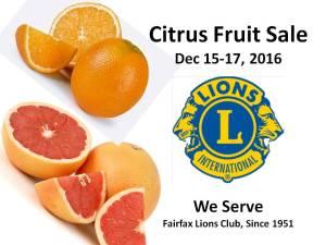 lions-fruit-sale