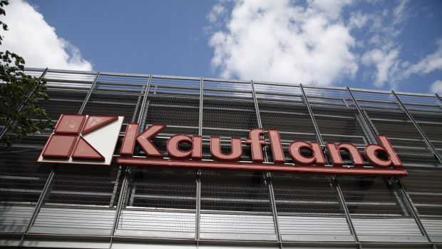 German customers have compared Kaufland to Big W or Kmart, meaning its market entry will further exacerbate competition ...