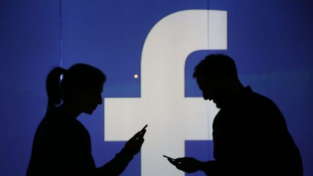 Facebook has been criticised for its role in changing the news business, public opinion and social interaction