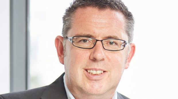 "H&R Block's Mark Chapman says ""most tax agents won't quite recognise the rosy picture that the commissioner [Chris ..."