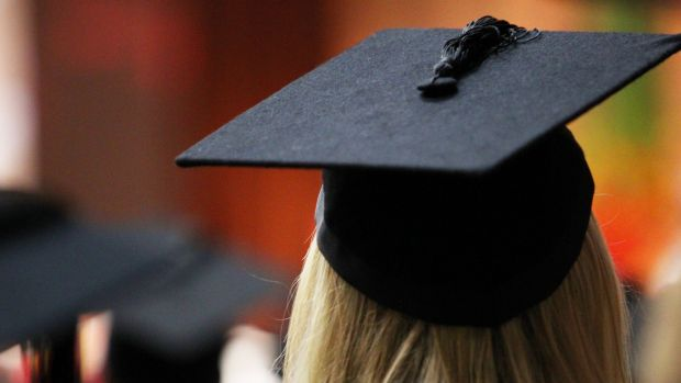 A total of eight Australian universities have been listed among the top 100 in the QS Graduate Employability Rankings.