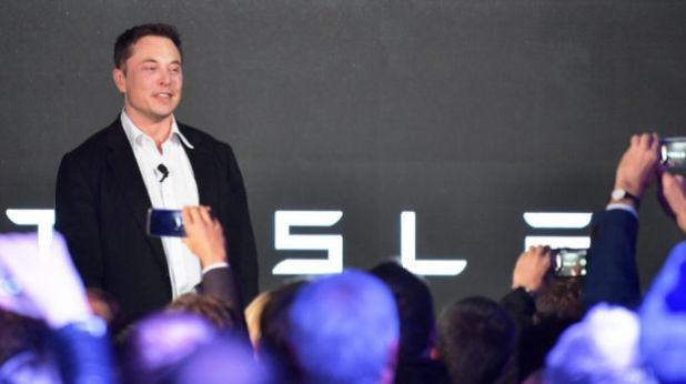 Elon Musk has become well known for setting wildly aggressive deadlines and then missing them.