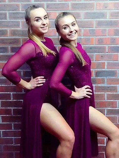 Gifford Dance Academy