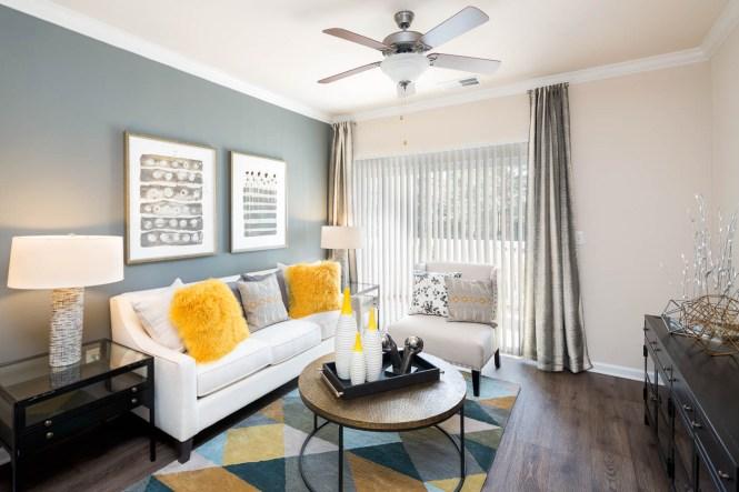 Living Room Ideas Sets 10 2016