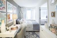 Summer Home Decor Ideas for 2016 - Fairfield Residential