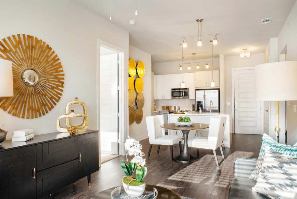 5 Best Home Decor Apps For 2016 Fairfield Residential