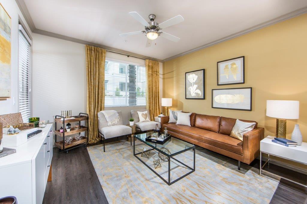 South Carolina Home Decor Home Decorators Catalog Best Ideas of Home Decor and Design [homedecoratorscatalog.us]