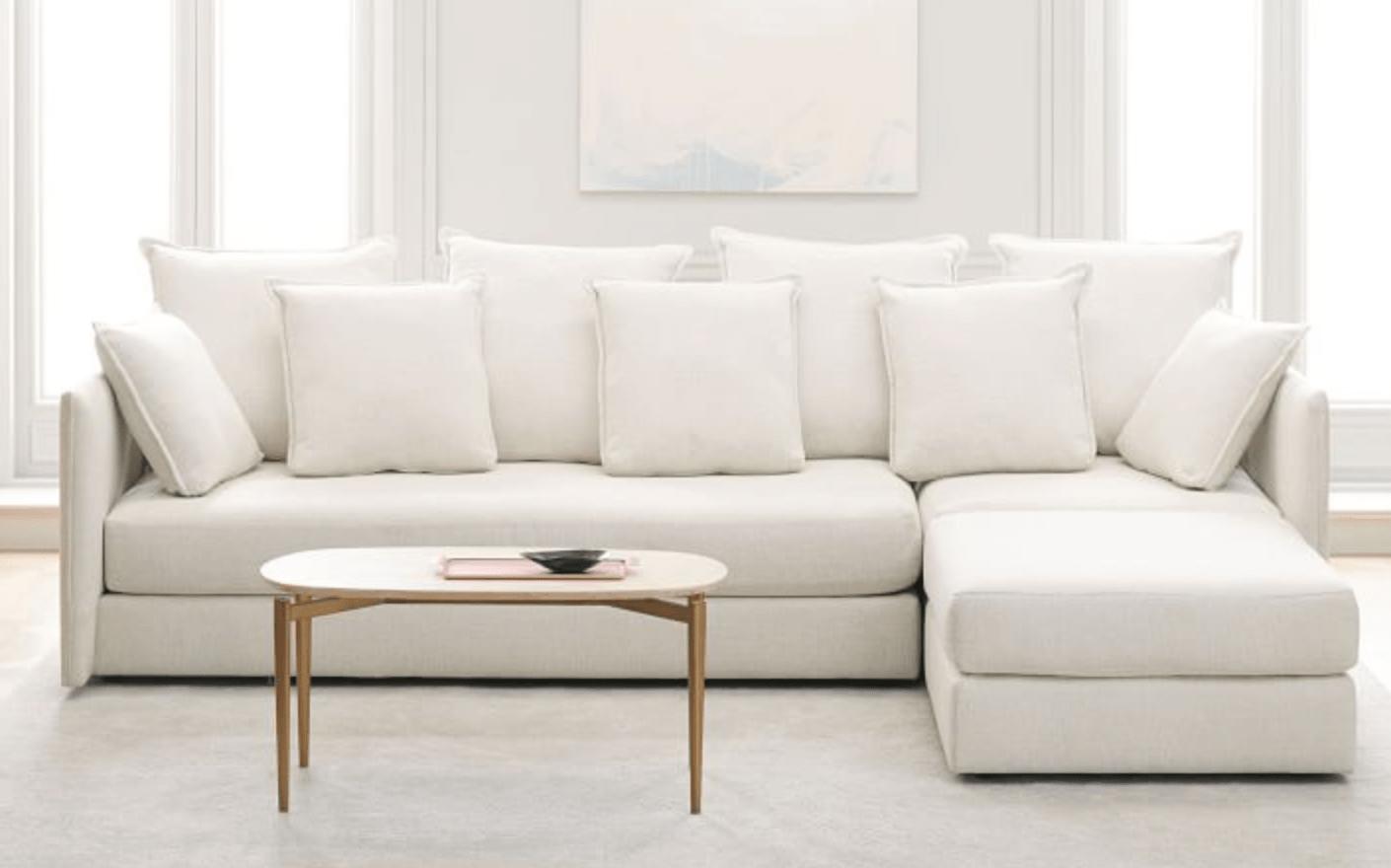 sofas and stuff alton sofa armrest remote control holder apartment decor minimalist furniture ideas fairfield