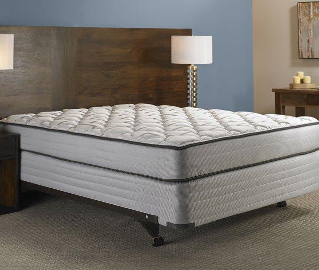 Fairfield Foam Mattress Box Spring Set Shop Exclusive Hotel Mattresses Bedding And More
