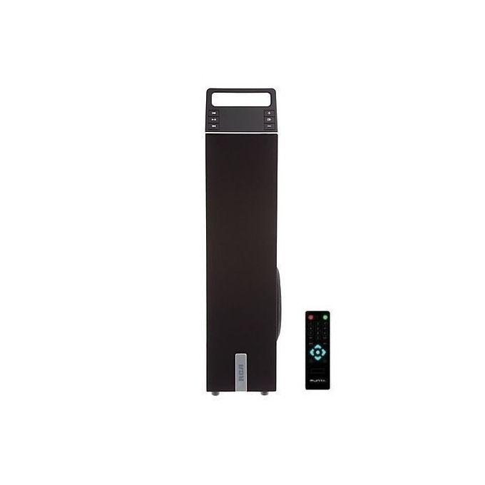 Havit Rechargeable Multimedia Woofer Bluetooth - FM Hv-sf-5626BT