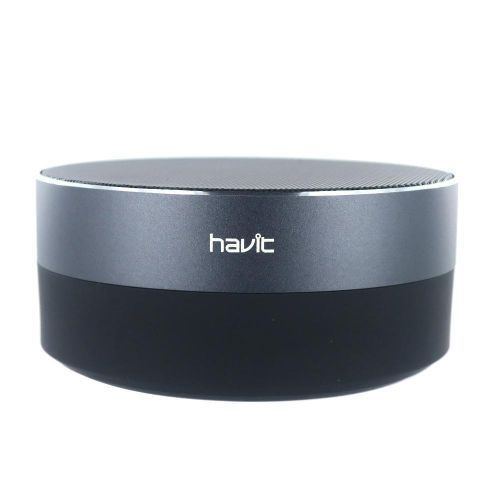 Havit M13 Portable Wireless Bluetooth Speaker Super Bass 2000mAh