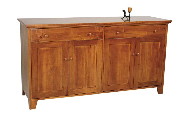 Home Furniture Dining Room Kitchen Buffets Hutches