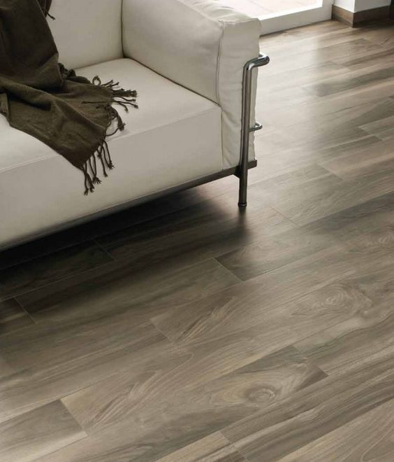 Bellingham Flooring Installation | Fairhaven Floors