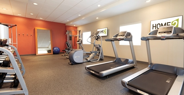 HT_fitnesss5_11_642x333_FitToBoxSmallDimension_Center