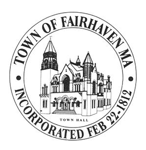 Fairhaven Economic Development Committee has two vacancies