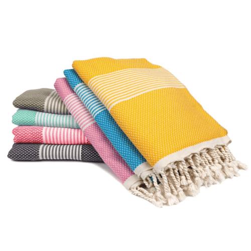 hamamdoeken happy towels