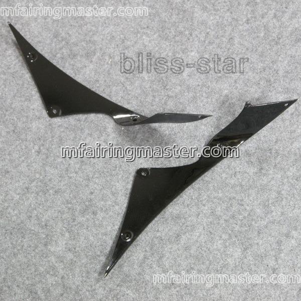 Yamaha YZF 600 R6 2003 2004 2005 fairing kit injection