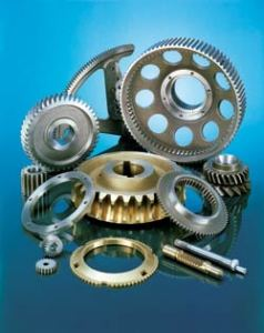 internal gears, manual gears, rack and pinion gear, reduction gears, gear inspection, planetary gearboxes, spline gear, clutch gears, metric gears