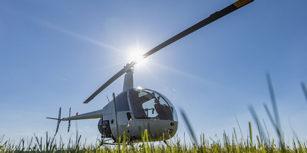 single engine vs twin engine helicopters