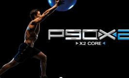 Day 1 – X2 Core