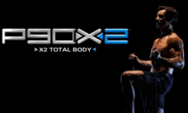 P90X2 Day 4: X2 Total Body – Brett is a Pansy
