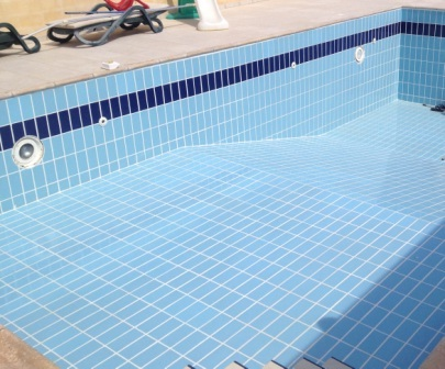 fairmate premium epoxy tile grout
