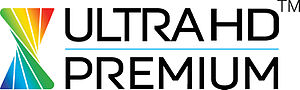 Ultra_HD_Premium_Logo_by_the_UHD_Alliance