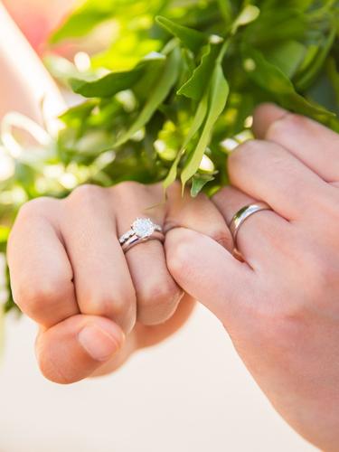 Weddings Fairmont Kea Lani Maui Fairmont Luxury Hotels