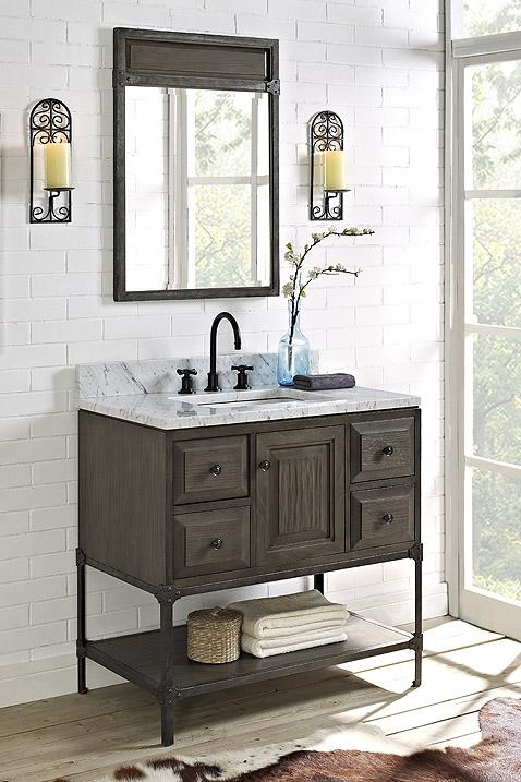 Toledo  Fairmont Designs  Fairmont Designs