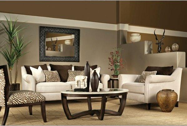 kenya living room design Kenya - Fairmont Designs - Fairmont Designs