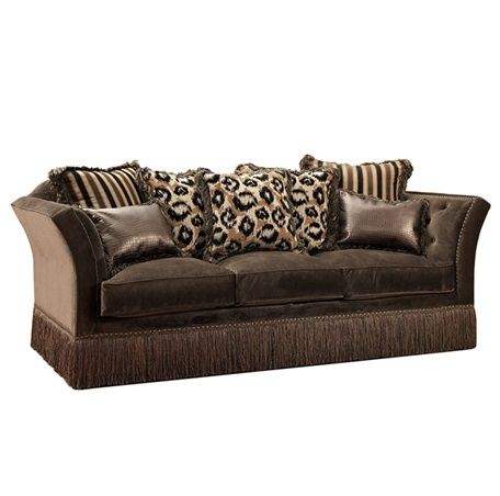 fairmont cooper sofa corner set online designs bally fa d3612 ...