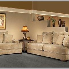 Fairmont Sofa John Long Beds Cooper - Designs