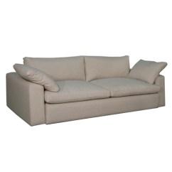 Fairmont Cooper Sofa Leather Sofas For Sale Ashley Furniture Loft - Designs