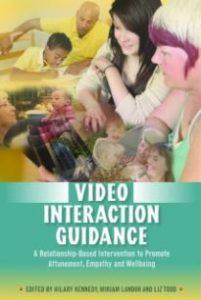 Thumbnail: VIG book