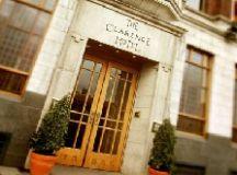 Golf Irland: Golf Hotel und Golfurlaub - im Preisvergleich ...