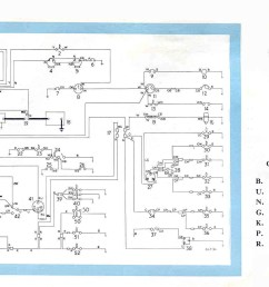 74 spitfire wiring diagram wiring diagrams favorites [ 1613 x 988 Pixel ]