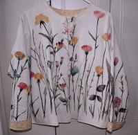 garden jacket