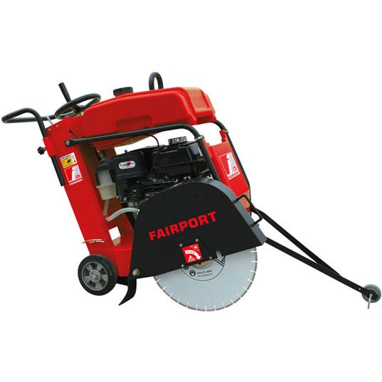 Floor saws  Fairport