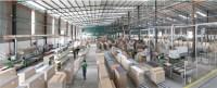 Furniture Manufacturer in Malaysia