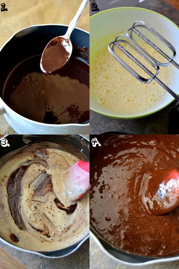 Tattooed Martha - Chocolate Fudge Brownie and Banana Ice Cream (2)