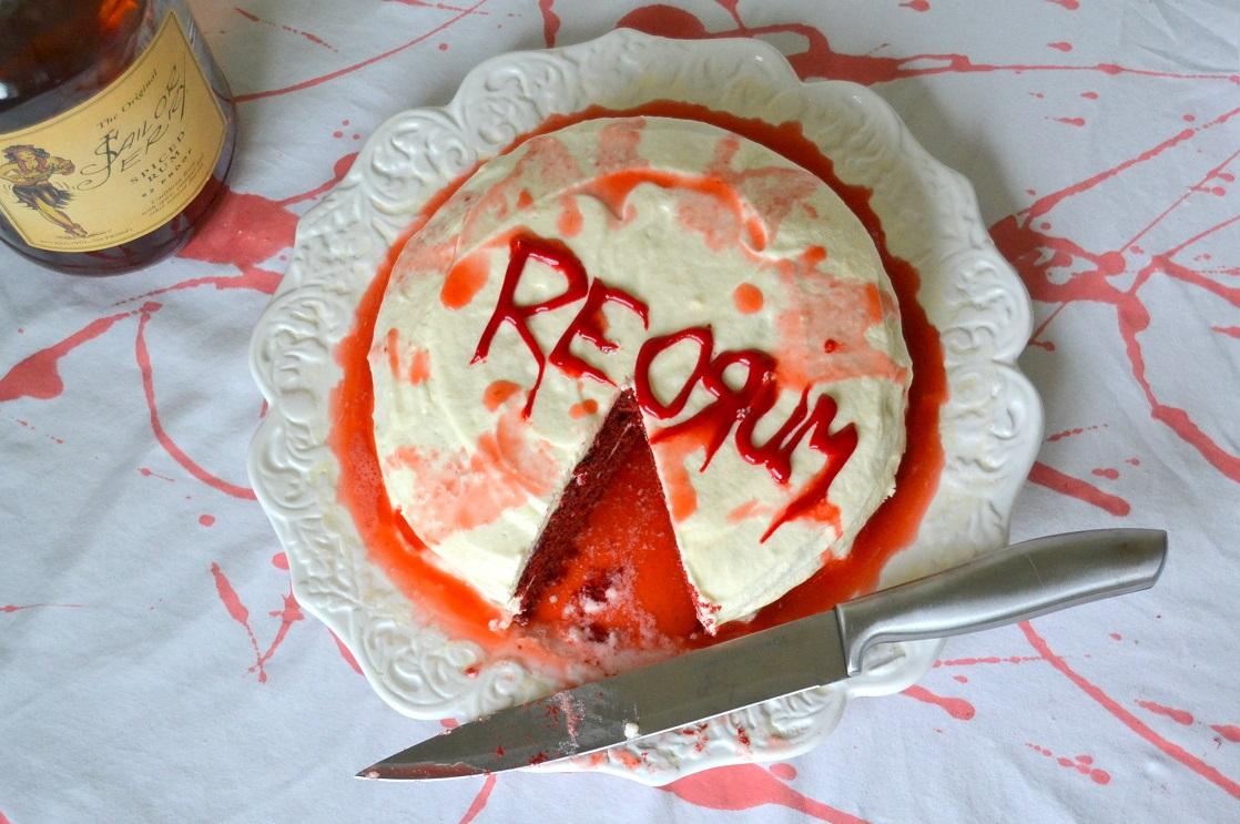 Tattooed-Martha-REDRUM-Cake-with-Boozy-Cream-Cheese-Frosting-21