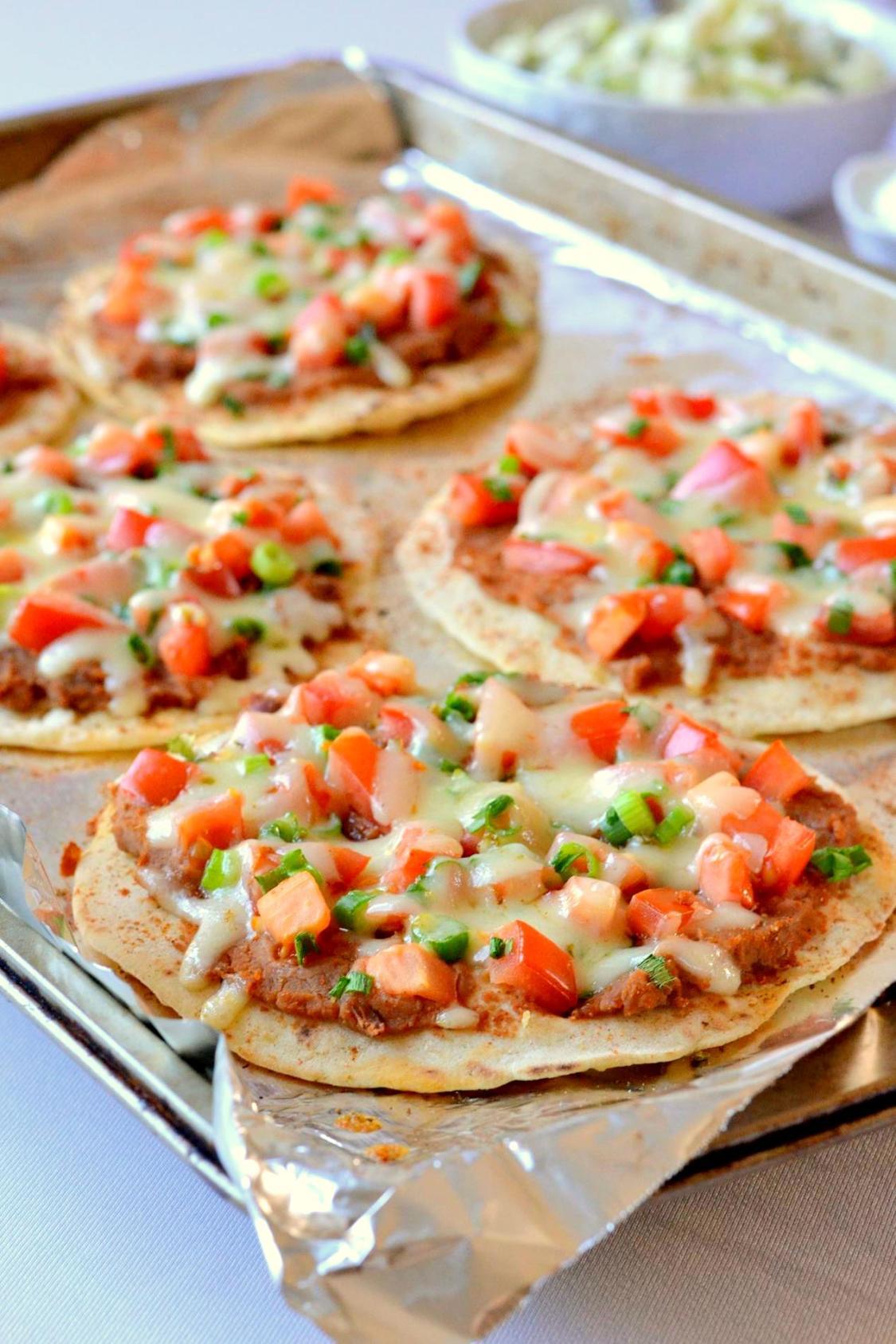 mini-taco-pizzas-on-homemade-tortillas-at-www-tattooedmartha-com-5