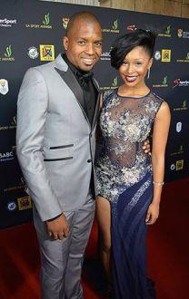 news_SA-Sports-Awards-Winners-1