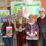 Ökumenischer Sozialdienst: Nur noch Fairtrade Kaffee