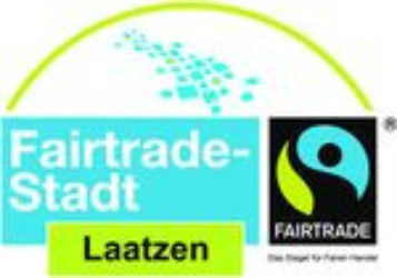 Fairtrade Town Laatzen